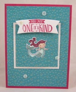 Product Review: Stampin' Up Occasions Catalog
