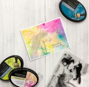 http://www.spectrumnoir.com/backgrounds-harmony-inkpads/
