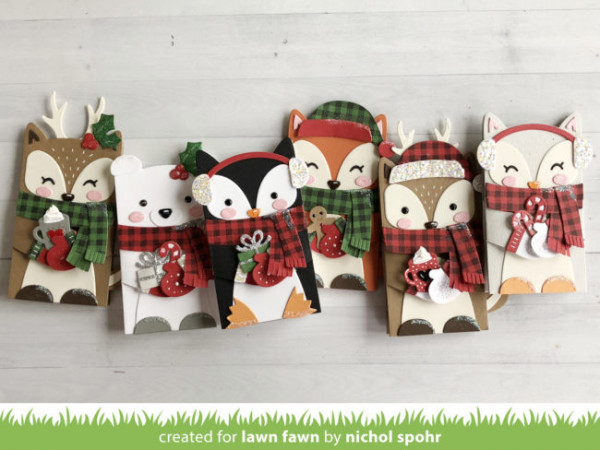 https://blog.lawnfawn.com/2018/11/we-wish-you-a-very-fawny-holiday-week-2018-day-5/