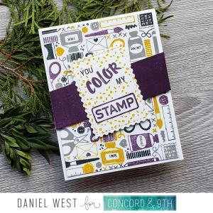 Cards for Crafty Friends