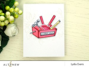 25+ Father's Day Card Ideas