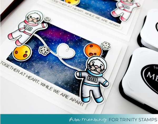 https://www.lisamensing.com/post/otter-space-with-trinity-stamps
