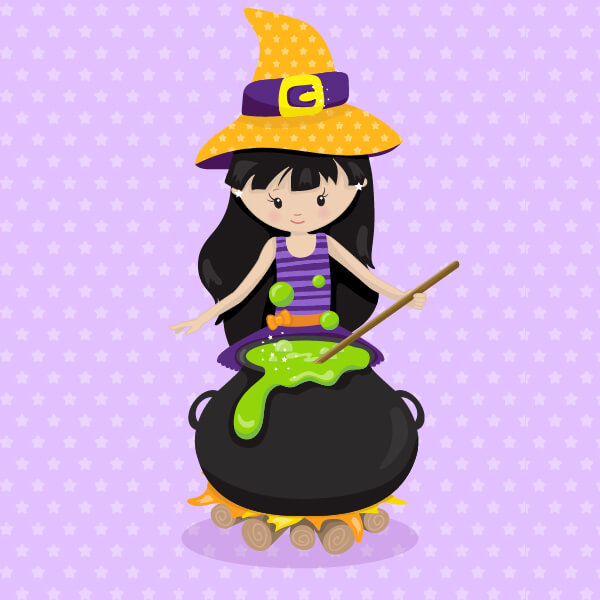 https://prettygrafik.com/store/product/halloween-witch-freebie/