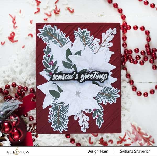 18 Holiday Card Ideas