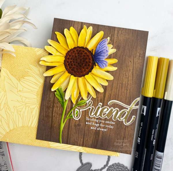 https://www.simonsaysstampblog.com/blog/making-the-cut-watercolored-sunflower/