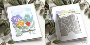 5 Ways to Create Interactive Cards