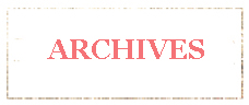 Stamping Flair Archives