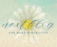 AWOW Blog Hop Header