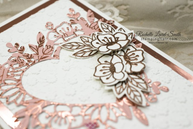 Stamp 'n Hop, April 2021, Anything Goes, Always in my Heart, Stampin' Up!, SU, Wedding Card, Love