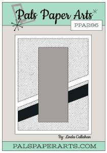 PPA-286-Feb04