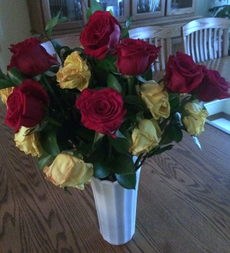 rosese