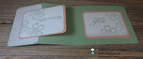 homemade birthday cards-1