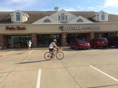 steve-bike June 26,2016