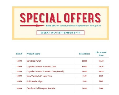 special-offers-sept-8