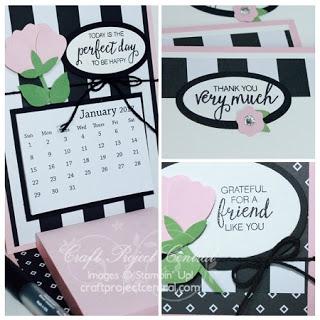12-8-16-blossom-builder-calendar-note-card-gift-set-sp
