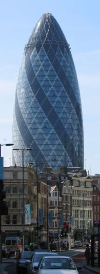 https://www.pinterest.com/explore/30-st-mary-axe/