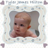 Tyler james page-001