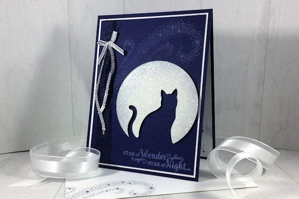 moonlightsilhouette600