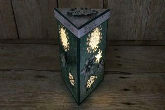 triangleluminaryboxstep15b