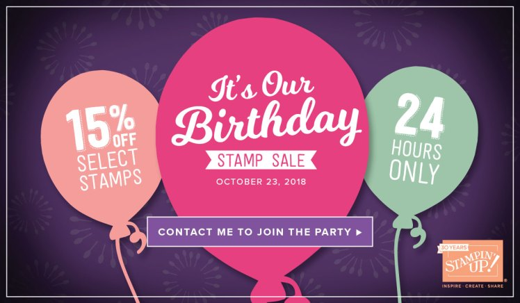 10.23.18_SHAREABLE_BirthdayStampSale_NA.jpg