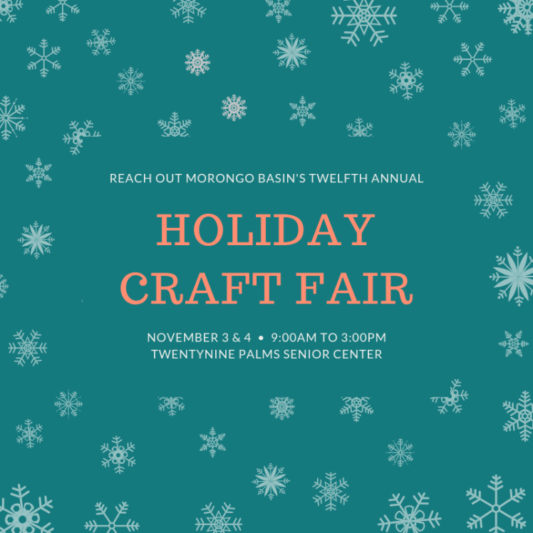 romb craft fair.png