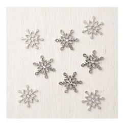 10-01-18_th_snowflake_trinkets_q4_out_of_pub