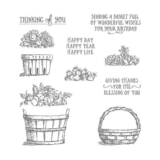 basket-of-wishes-stamp-set