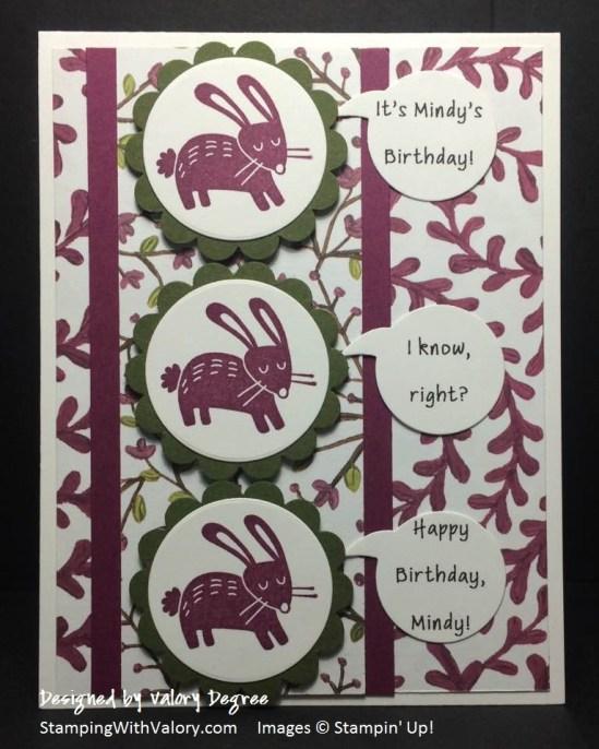 mindy-bunnies