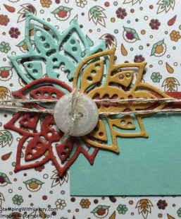 simple-gifts-detail