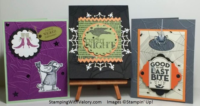 3-repurposed-halloween-cards