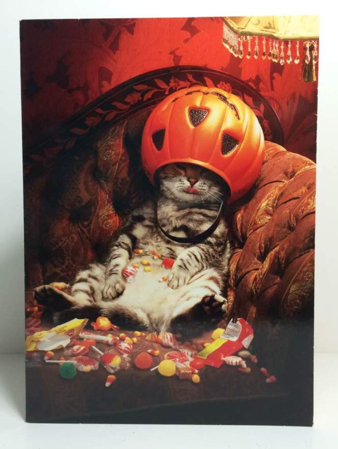 halloween-candy-cat