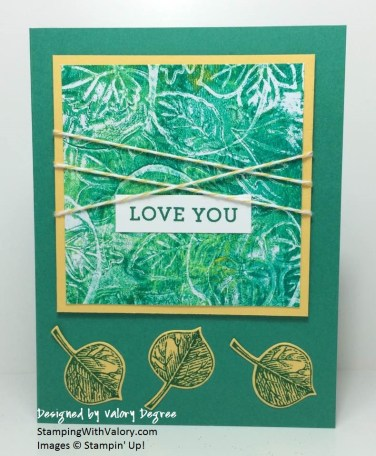 love-you-gelli-card