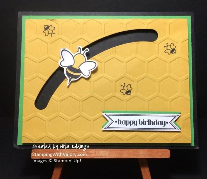 nita-happy-birthday-card