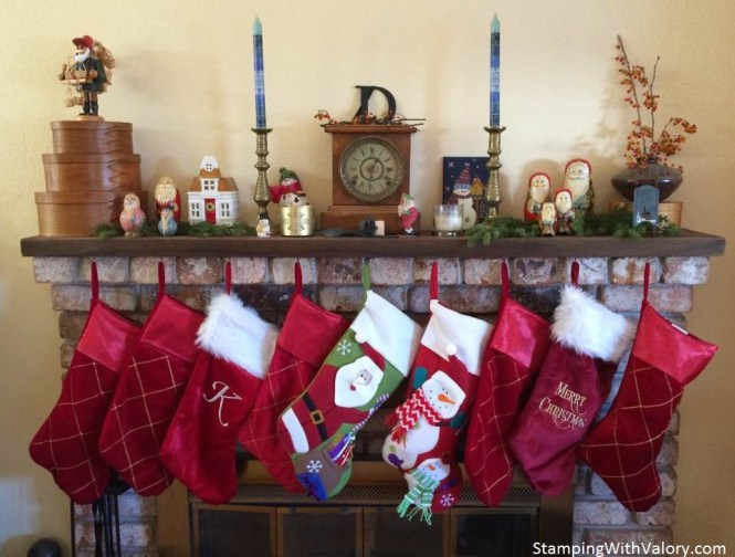 degree-family-stockings