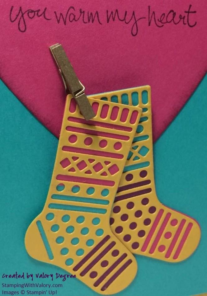 warm-sock-card-detail