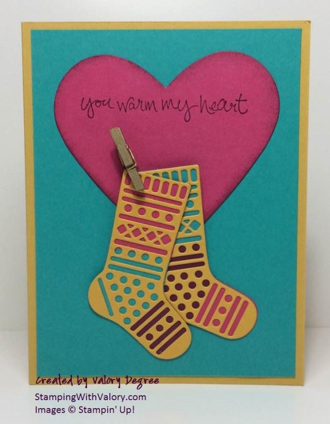 warm-socks-card