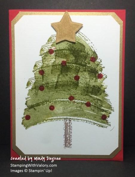 work-of-art-tree