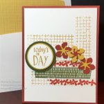 Pals January 2016 From the Heart Blog Hop