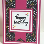 Bright and Festive Birthday Wishes for PPA 294