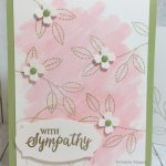 Soft and Elegant With Sympathy