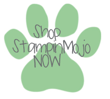 Shop StampinMojo Now