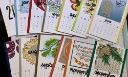 Calendar-ideas-Michelle-Gleeson