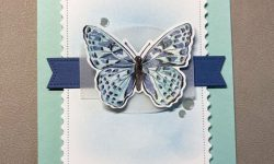 Stampin-Up-Butterfly-Brillance-Bundle-Anytime-card-Michelle-Gleeson-Stampinup-SU