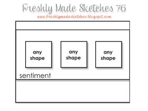Sketch 76