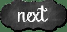 11-Nov-Blog-Hop-NEXT-Button