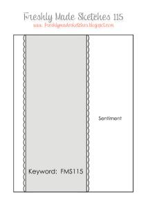 FMS Final 115-001