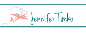 Blog Signature 2014-001