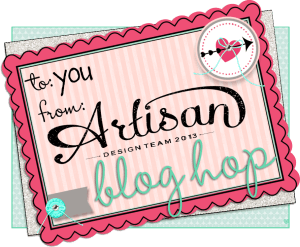 02-Feb-Blog-Hop-Button
