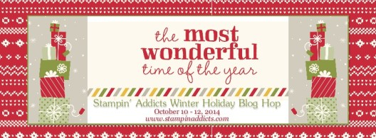 Winter Blog Hop Banner-001