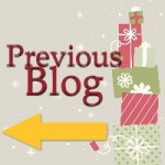 Winter Holiday Blog Buttons-002